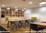 Regus-Interchange21-facilities-6