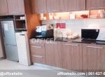 Regus-Interchange21-facilities-7