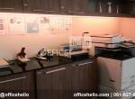 Regus-Interchange21-facilities-8