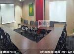 Regus-Interchange21-meeting1-1