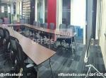 Regus-Interchange21-meeting1-2