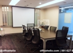 Regus-Interchange21-meeting3-1