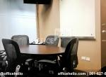 Regus-Interchange21-meeting4-1