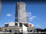 SiamPiwat-Tower