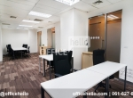 regus-central-tower-26desk-3