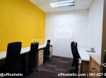 regus-central-tower-5desk-1