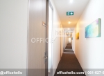 regus-central-tower-hallway-1