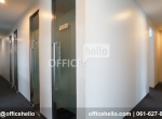 regus-central-tower-hallway-2