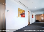 regus-central-tower-hallway-3