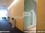 regus-central-tower-hallway-5