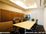 regus-central-tower-meeting10-1