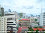 regus-central-tower-view-1