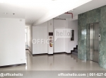 09-Space33-Office-1