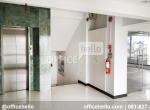 09-Space33-Office-2
