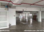 09-Space33-Office-3