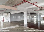 09-Space33-Office-4