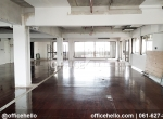 09-Space33-Office-5