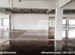 09-Space33-Office-6
