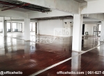 09-Space33-Office-7