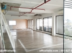 09-Space33-Office-8
