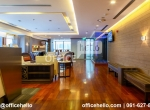 IW Serviced Office at 2 Pacific Place by Officehello.com