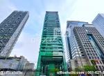 Asia Centre Building