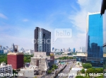 Q House Sathorn
